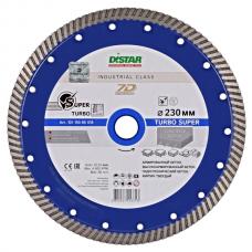 DISTAR-10115085018(SUPER)