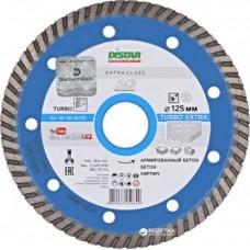 DISTAR-10115028010(EXTRAAERO)