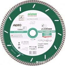 DISTAR-10115429017(GABBROAERO)