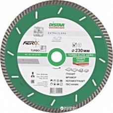 DISTAR-10115127017(ELITEAERO)