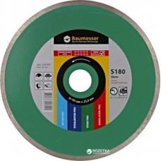 Baumesser-91320006014(stein)