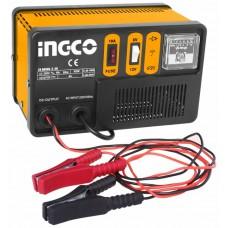 ING-CB1501