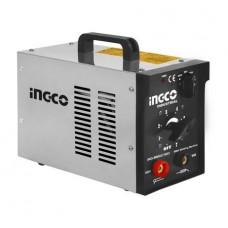 ING-MMAC2003