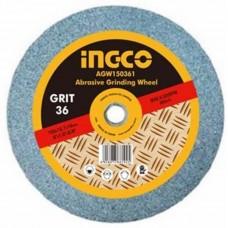 AGW150362