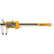 HDCD01150