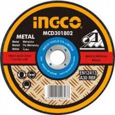MCD301802