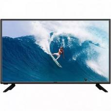 ტელევიზორი Franko FTV-50SU900
