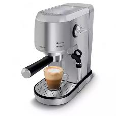 ესპრესო ყავის აპარატი Sencor SES 4900SS