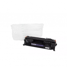 Toner HP CE505A/CF280A