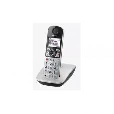 სახლის ტელეფონი KX-TGE510RUS