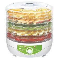 Food Dehydrator Sencor SFD 790WH