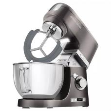 Kitchen Machine Sencor STM 7878BK
