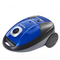 Vacuum Cleaner Panasonic MC-CG713A149