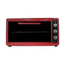 Electric Oven Oz OMINI 38R Mini