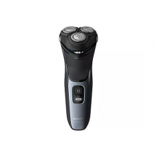 Shaver Philips S3133/51