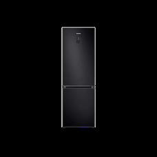 Refrigerator Samsung RB34T670FBN/WT