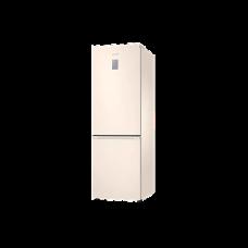 Refrigerator Samsung RB34T670FEL/WT