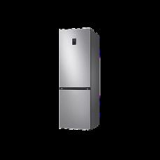 Refrigerator Samsung RB34T670FSA/WT