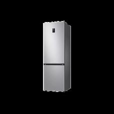 Refrigerator Samsung RB36T674FSA/WT