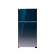 Refrigerator Toshiba GR-AG820U-C (GG)