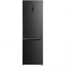 Refrigerator Toshiba GR-RB308WE-DMJ(06)