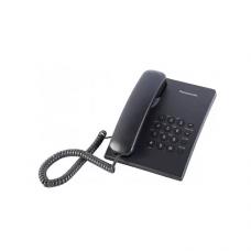 ტელეფონი Panasonic TS2350UAB