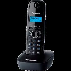 ტელეფონი Panasonic KX-TG1611UAH