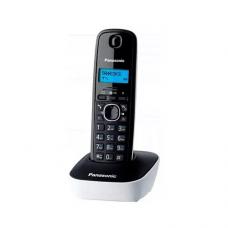 ტელეფონი Panasonic KX-TG1611UAW