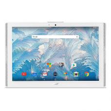 პლანშეტური კომპიუტერი Acer Iconia One 10 White NT.LDNEE.002