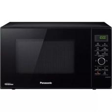 მიკროტალღური Panasonic NN-GD37HBZPE