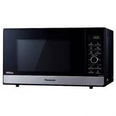 მიკროტალღური Panasonic NN-SD38HSZPE