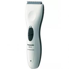 თმის საკრეჭი/ტრიმერი Panasonic ER131H520