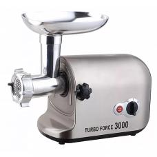 ხორცის მანქანა Franko FMG-1023