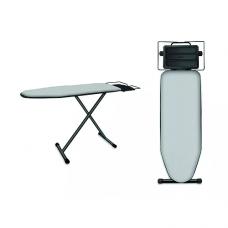 საუთოებელი მაგიდა Braun IB3001BK