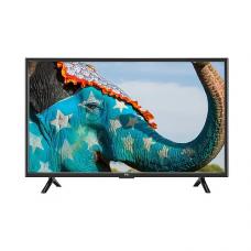 ტელევიზორი TCL 40D3000 / RD512KS-RU