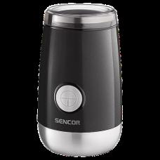ყავის საფქვავი Sencor SCG 2051BK