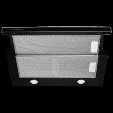 ჩასაშენებელი გამწოვი Kuppersberg SLIMBOX 60 GB