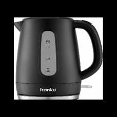 ელექტროჩაიდანი Franko FKT-1154