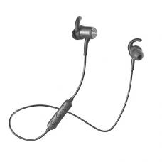 ყურსასმენი QCY M1C Bluetooth Earphones (Black) Global