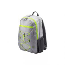 ნოუთბუქის ჩანთა HP 15.6 Active Grey Backpack