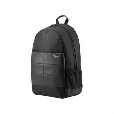 ნოუთბუქის ჩანთა HP 15.6 CLASSIC BACKPACK