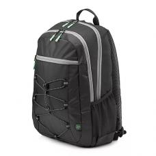 ნოუთბუქის ჩანთა HP 15.6 Active Black Backpack
