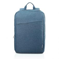 ნოუთბუქის ჩანთა Lenovo 15.6 Laptop Casual Backpack B210 Blue