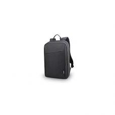 ნოუთბუქის ჩანთა Lenovo 15.6 Laptop Casual Backpack B210 B