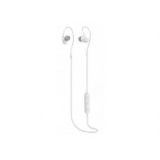 უსადენო ყურსასმენი Trevi Stereo HMP 1218 W Bluetooth Mini
