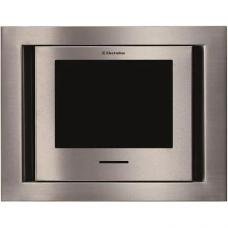 ტელევიზორი Electrolux ETV45000X