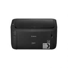 პრინტერი Canon i-SENSYS LBP-6030B