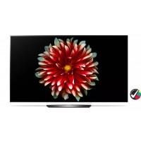 TV LG 55EG9A7V