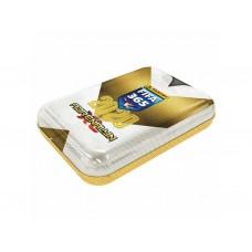 Adrenalyn XL FIFA365 19/20 Pocket Tin სამაგიდო თამაში