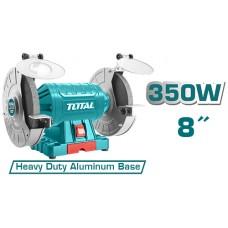 TBG35020